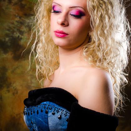 Make-up Alexandra-Web-5601